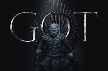 Game of Thrones: Winter is Here and Records are Broken