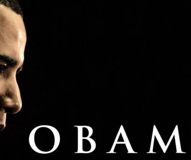 The Obamas Latest Presidency, A Production Company Called Higher Ground
